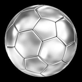 SEO Soccer